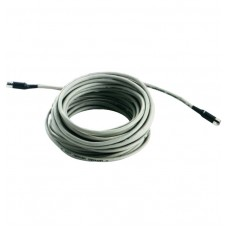 DeDietrich Соединительный кабель BUS RX 12 (12 м)