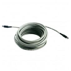 DeDietrich Соединительный кабель BUS RX 11 (1 м)