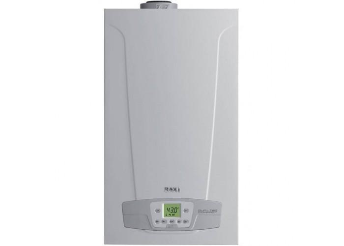 Baxi DUO-TEC COMPACT 24 GA котел газовый настенный/ конденсационный