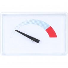 STOUT Термометр для настенного бойлера STOUT/Rommer