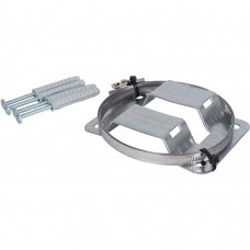 STOUT SAC-0030 Крепление для мембранного бака емкостью 8-25 л.