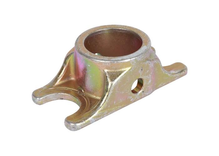 STOUT PEXcase Пресс-тиски 16/20 для инструмента PEXcase для труб из сшитого полиэтилена в Белгороде