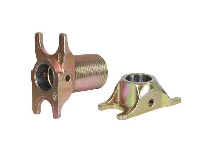 STOUT PEXcase Пресс-тиски 25/32 для инструмента PEXcase для труб из сшитого полиэтилена в Белгороде