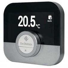 DeDietrich Модулирующий термостат комнатной температуры SMART TC°