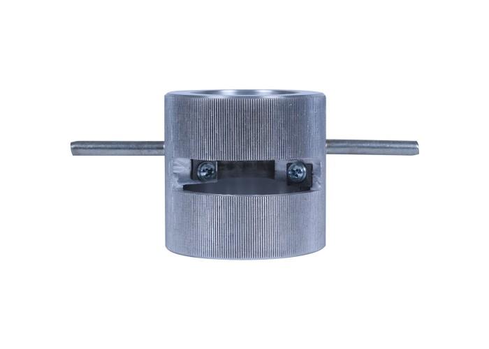 ROMMER RMT-0002-005063 ROMMER Зачистка торцевая для труб PPR с внутренней армировкой 50*63