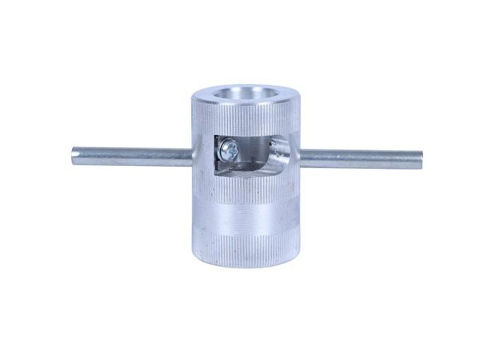 ROMMER RMT-0003-002025 ROMMER Зачистка ручная для армированных труб PPR 20*25