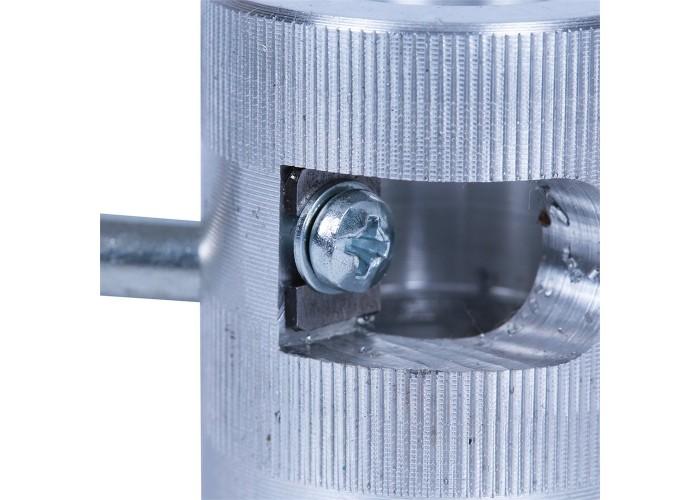 ROMMER RMT-0003-002025 ROMMER Зачистка ручная для армированных труб PPR 20*25 в Белгороде