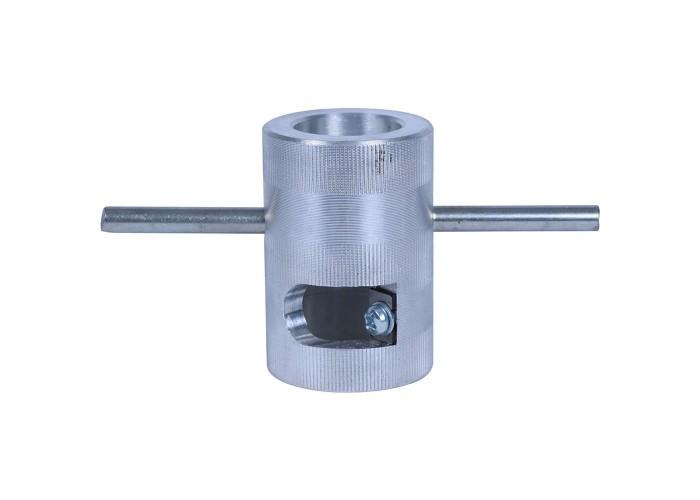 ROMMER RMT-0003-002532 ROMMER Зачистка ручная для армированных труб PPR 25*32