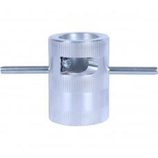 ROMMER RMT-0003-003240 ROMMER Зачистка ручная для армированных труб PPR 32*40