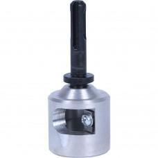 ROMMER RMT-0004-000020 ROMMER Зачистка на перфоратор для армированных труб PPR 20