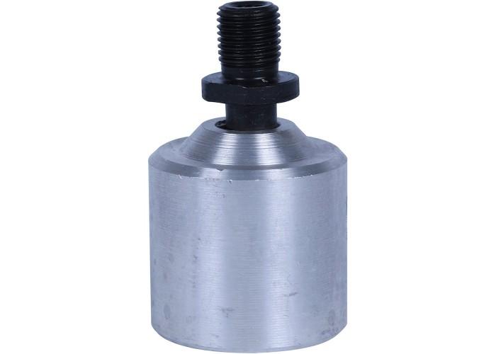ROMMER RMT-0004-000020 ROMMER Зачистка на перфоратор для армированных труб PPR 20 в Белгороде