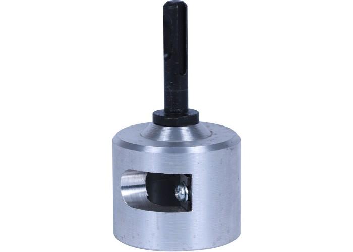 ROMMER RMT RMT-0004-000032 ROMMER Зачистка на перфоратор для армированных труб PPR 32