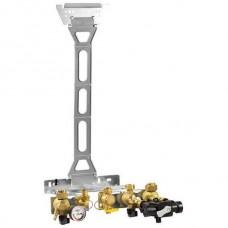 DeDietrich 7723559Монтажная рама с автоматической подпиткой для двухконтурного котла