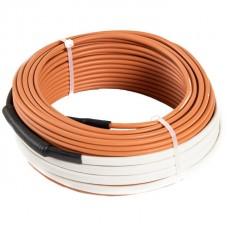 Teplocom 821 TEPLOCOM НК-28-550 Вт Готовый комплект нагревательной секции, площадь 3,2-4,6 м2