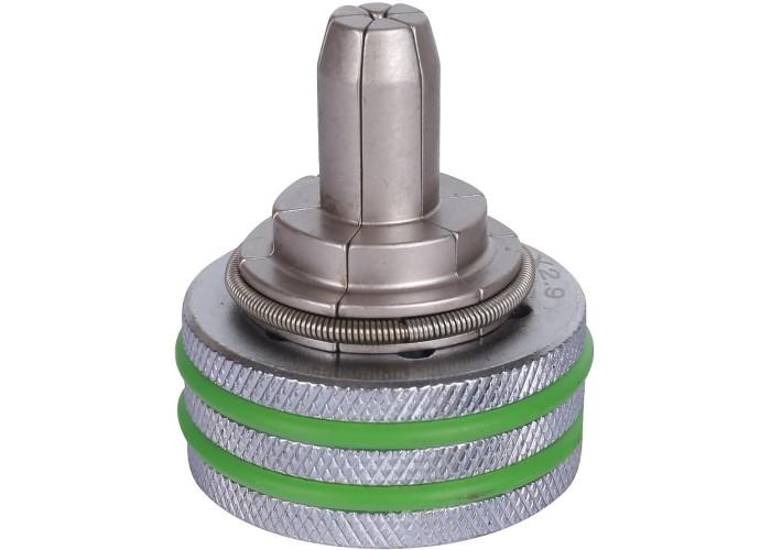 PEXcase Расширительная насадка для инструмента PEXcase/PexTool (стабильная труба), диаметр 25 для труб из сшитого полиэтилена в Белгороде