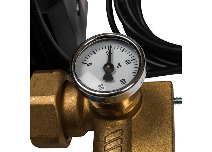 Watts Регулирующий модуль FRG 3005 для тепловых полов