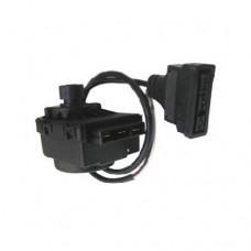 Baxi Комплект для подключения к одноконторному котлу LUNA 3 Comfort