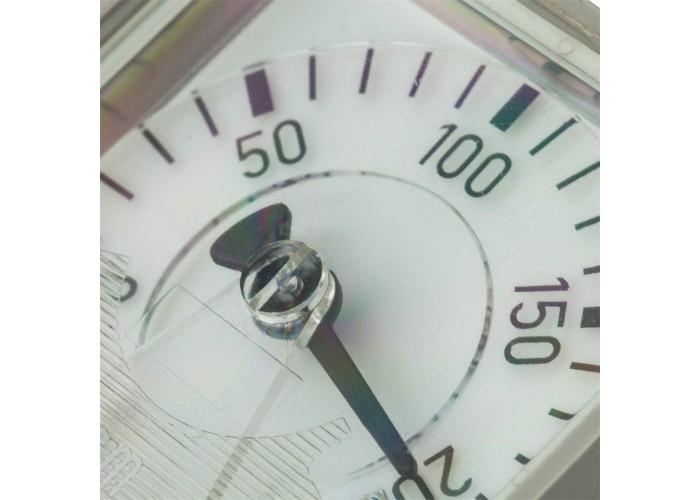 Watts Индикатор уровня дизельного топлива