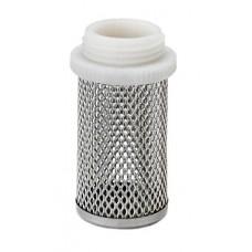 Itap 102 1 1/2 Фильтр-сетка для обратного клапана «EUROPA», «YORK», «ROMA