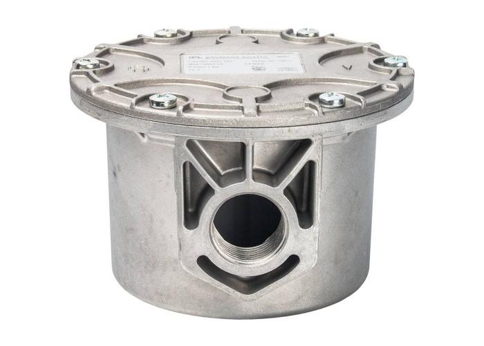 Watts Фильтр газовый 1'' FG 25 ( до 1 бара)