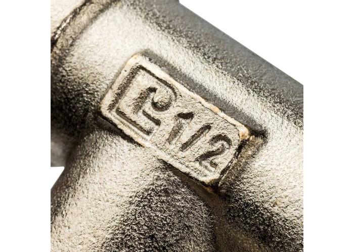 LUXOR KA 1191 Присоединительный набор