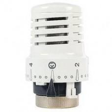 Watts Термоголовка SE148