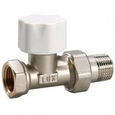 LUXOR thermo tekna RD 2501 3/4''