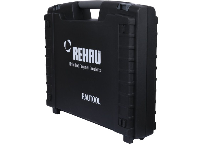REHAU RAUTOOL RAUTOOL Комплект механического инструмента RAUTOOL М1 в Белгороде