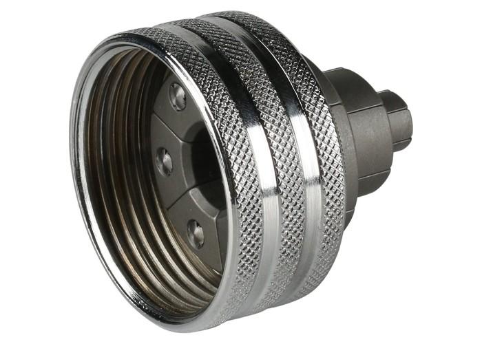 REHAU RAUTOOL RAUTOOL Расширительная насадка экспандера RO для метал. трубок 15х1,0