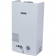 Bosch WR 10-2 COD H с автоматическим розжигом Hydropower
