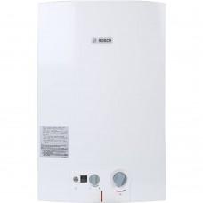 Bosch WR15-2 COD H С автоматическим розжигом Hydropower
