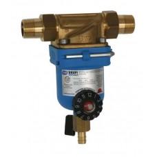 SYR Фильтр DRUFI START incl. Flansch DN 25 (холодная вода)