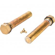 Meibes Комплект магнитных уловителей для гидравлических разделителей 85 кВт