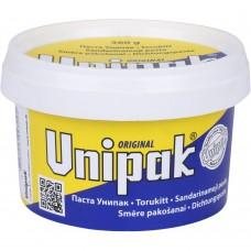 UNIPAK Паста UNIPAK (банка 360 г.)
