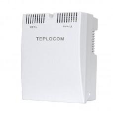 Teplocom GF Устройство сопряжения