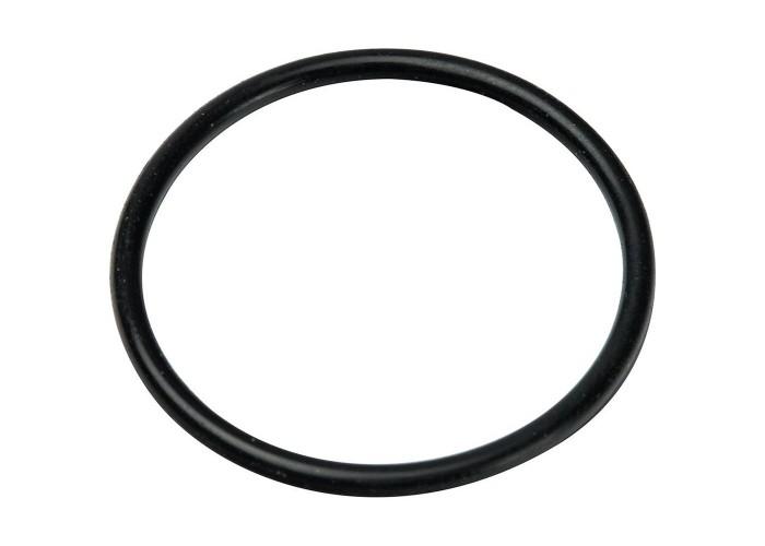 Prandelli Multyrama Уплотнительное кольцо (32х3) в комплекте 10 шт. в Белгороде