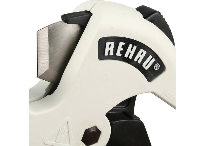 REHAU RAUTOOL RAUTOOL Механический инструмент RAUTOOL K 14 в Белгороде