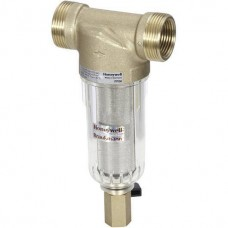 "Honeywell FF06-1/2""AA на холодную воду, 100 мкм, 1/2"""