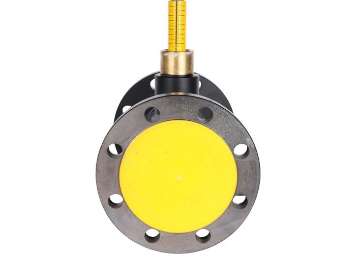 БРОЕН БРОЕН Venturi FODRV Клапан балансировочный ручной в комплекте с рукояткой фланцевый DN 080 PN 16 Kvs=70,94 м3/ч,артикул 3947700-606005 [3947700-606005]