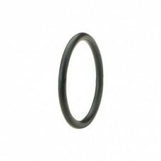 """Itap Уплотнительное кольцо к арт. 151, 152 1/2"""""""