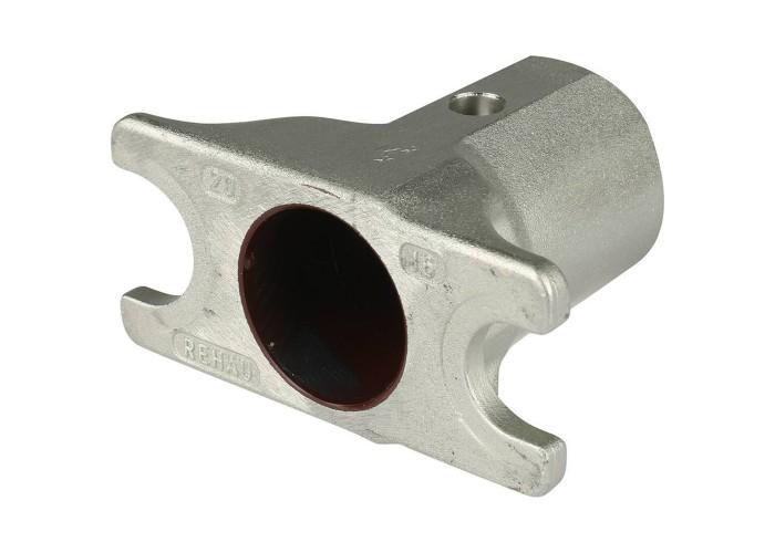 REHAU RAUTOOL RAUTOOL К-т запрес. тисков H1/H2,E2,A3,A-light2, для труб 16/20