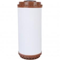 AquaFilter AQM Картридж 10BB для удаления железа FCCFE10BB