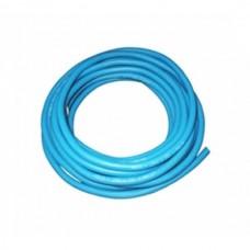 Подольск кабель Кабель подводный для питьевой воды 4х1,5 мм 2