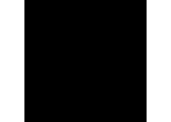 """TIEMME Распределительный стержневой коллектор 1""""1/4G на 4 выхода"""