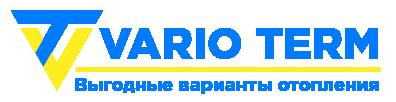 Интернет магазин оборудования для отопления и водоснабжения «VARIO TERM»